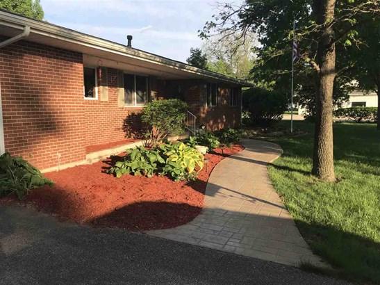 612 Grove Street, Prophetstown, IL - USA (photo 2)