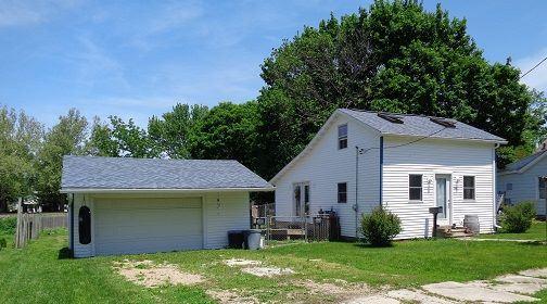 302 Ne 2nd St., Galva, IL - USA (photo 2)