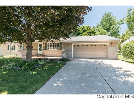 1328 Moshier Ave., Galesburg, IL - USA (photo 2)