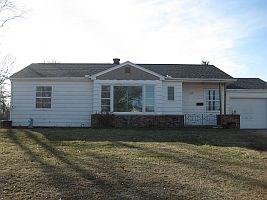 227 Edwards St., Kewanee, IL - USA (photo 1)