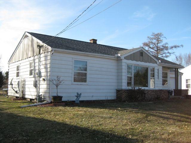 227 Edwards St., Kewanee, IL - USA (photo 2)