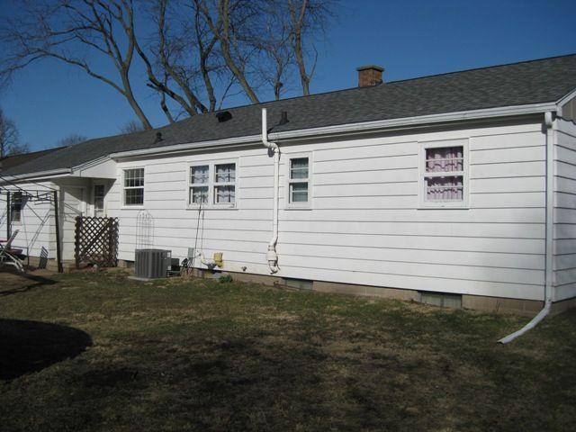 227 Edwards St., Kewanee, IL - USA (photo 3)