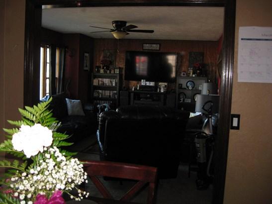 227 Edwards St., Kewanee, IL - USA (photo 4)
