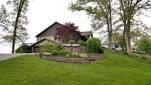 24 Deer Hollow Drive, Coal Valley, IL - USA (photo 1)