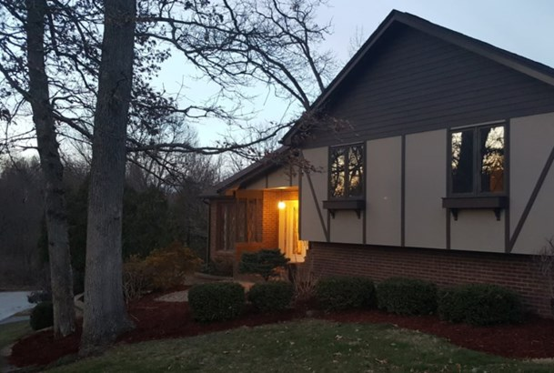 24 Deer Hollow Drive, Coal Valley, IL - USA (photo 3)