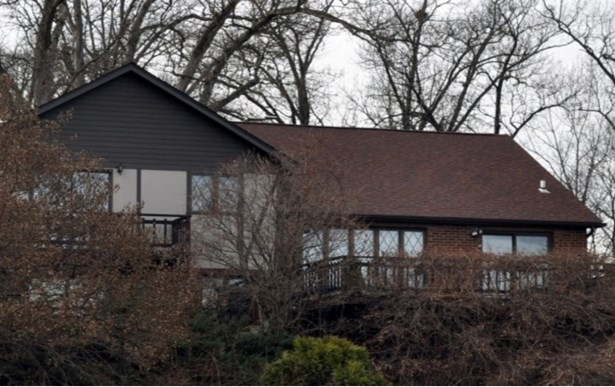 24 Deer Hollow Drive, Coal Valley, IL - USA (photo 4)