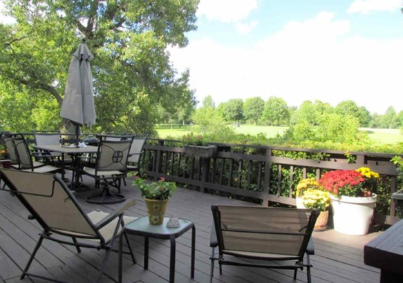 24 Deer Hollow Drive, Coal Valley, IL - USA (photo 5)