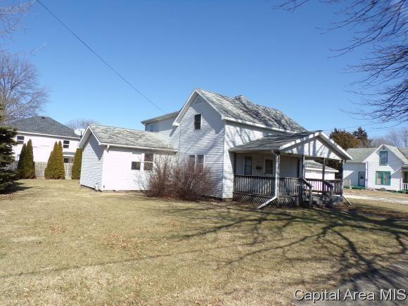 106 Ne 7th St., Galva, IL - USA (photo 3)