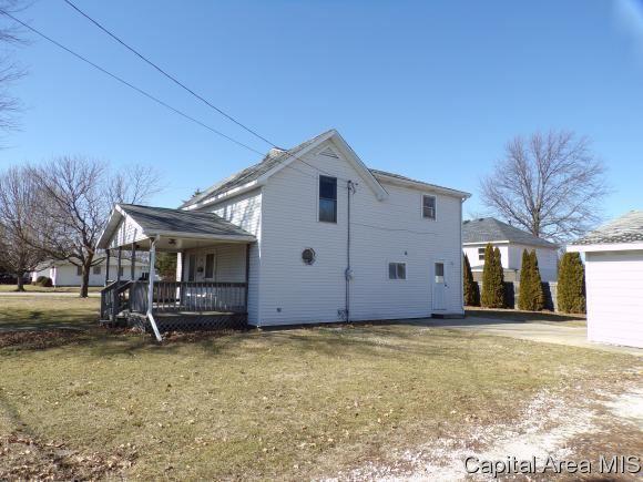 106 Ne 7th St., Galva, IL - USA (photo 4)