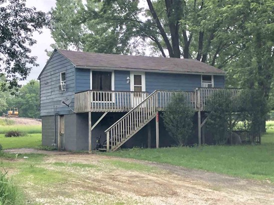 24800 179th St Place, Pleasant Valley, IA - USA (photo 1)