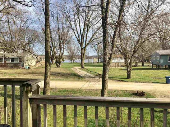 24800 179th St Place, Pleasant Valley, IA - USA (photo 3)