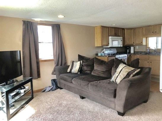 24800 179th St Place, Pleasant Valley, IA - USA (photo 4)