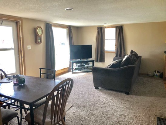 24800 179th St Place, Pleasant Valley, IA - USA (photo 5)
