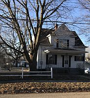 715 Pine St., Kewanee, IL - USA (photo 1)