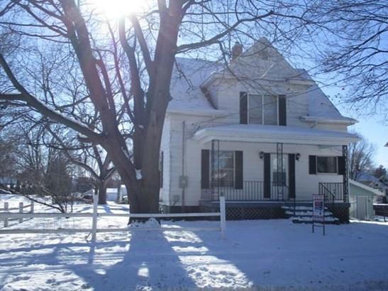 715 Pine St., Kewanee, IL - USA (photo 2)