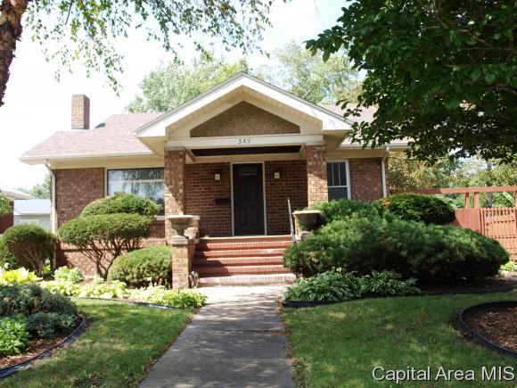389 W Losey St., Galesburg, IL - USA (photo 2)