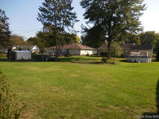 236 Circle Dr, Galesburg, IL - USA (photo 5)