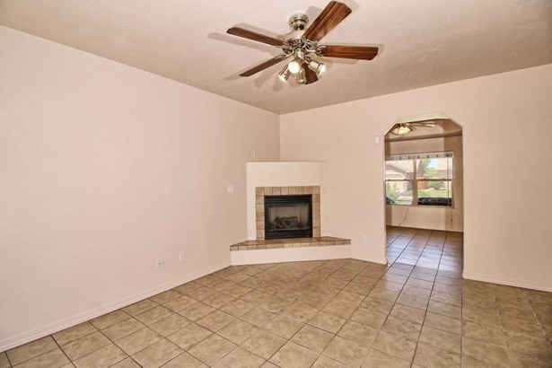 496 Casey Way, Grand Junction, CO - USA (photo 2)