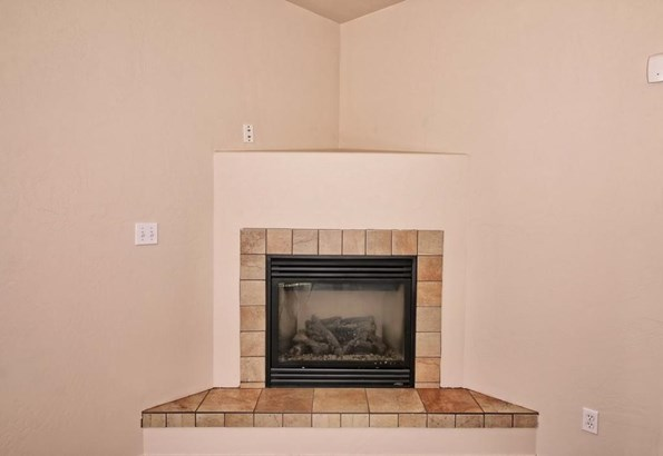 496 Casey Way, Grand Junction, CO - USA (photo 4)