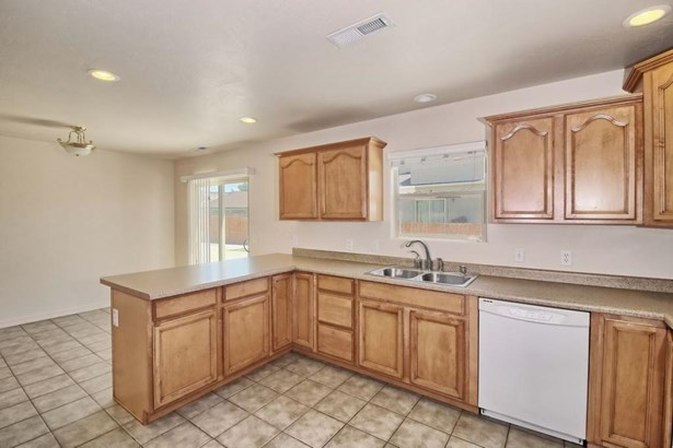 496 Casey Way, Grand Junction, CO - USA (photo 5)