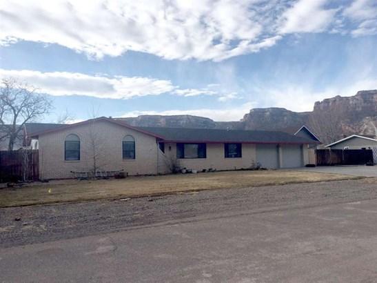 2181 Avenal Lane, Grand Junction, CO - USA (photo 1)