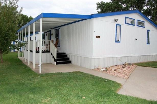 435 32 Road 718, Clifton, CO - USA (photo 1)