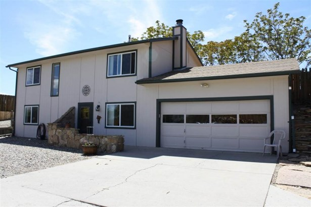 196 Rincon Drive, Grand Junction, CO - USA (photo 1)