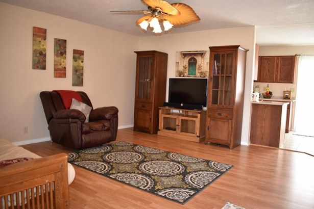 537 E Valley Drive, Grand Junction, CO - USA (photo 3)