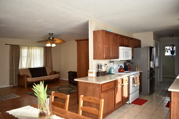 537 E Valley Drive, Grand Junction, CO - USA (photo 5)
