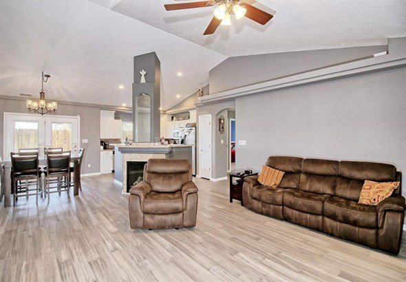 495 Casey Way, Grand Junction, CO - USA (photo 4)