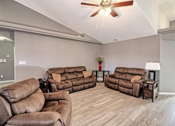 495 Casey Way, Grand Junction, CO - USA (photo 5)