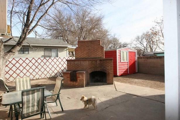 298 Pine Street, Grand Junction, CO - USA (photo 5)