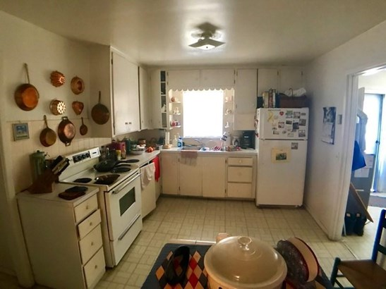 2882 Orchard Avenue A &amp, Grand Junction, CO - USA (photo 2)