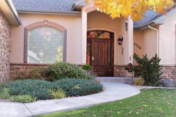 3520 Hollow Court, Grand Junction, CO - USA (photo 2)