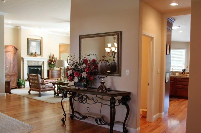 3520 Hollow Court, Grand Junction, CO - USA (photo 3)