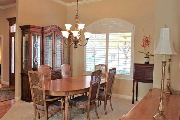 3520 Hollow Court, Grand Junction, CO - USA (photo 4)