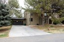 2680 Continental Drive, Grand Junction, CO - USA (photo 1)
