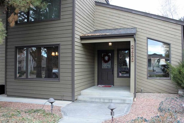 2680 Continental Drive, Grand Junction, CO - USA (photo 2)