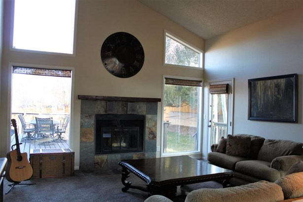 2680 Continental Drive, Grand Junction, CO - USA (photo 3)