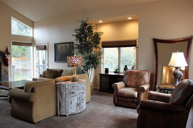 2680 Continental Drive, Grand Junction, CO - USA (photo 4)