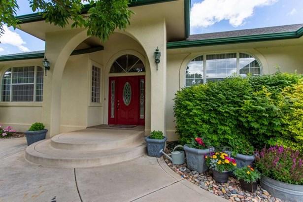 2066 Pannier Court, Grand Junction, CO - USA (photo 2)