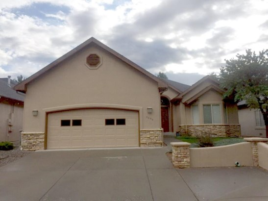 3696 Sparrow Court, Grand Junction, CO - USA (photo 1)
