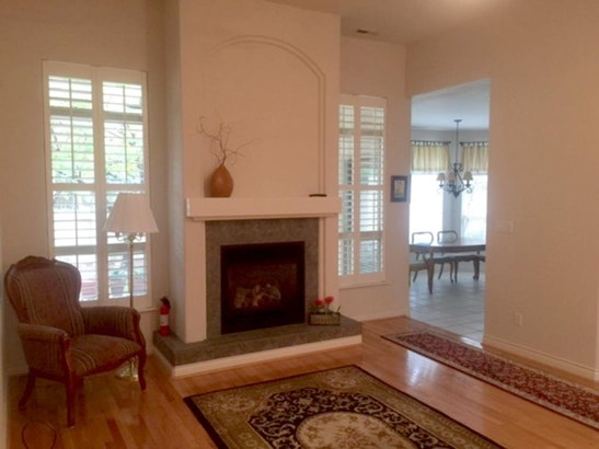 3696 Sparrow Court, Grand Junction, CO - USA (photo 3)