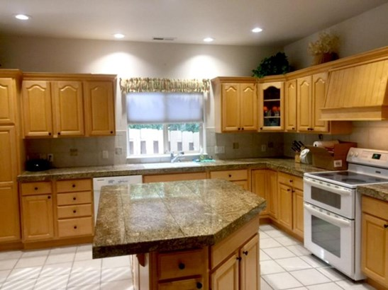 3696 Sparrow Court, Grand Junction, CO - USA (photo 5)