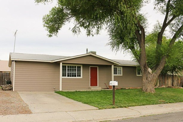 640 1/2 29 1/4 Road, Grand Junction, CO - USA (photo 1)