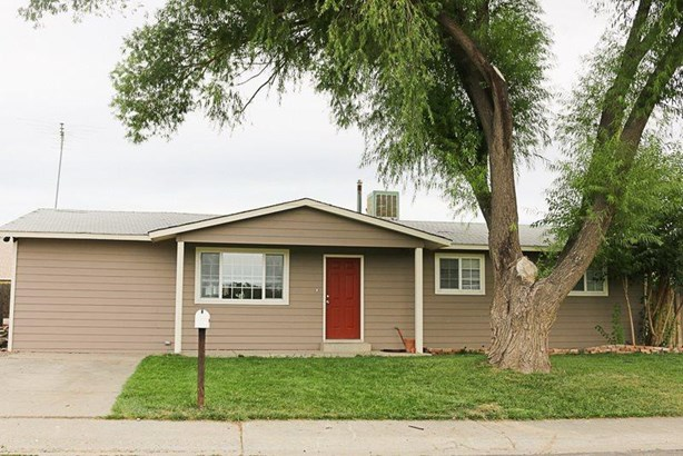 640 1/2 29 1/4 Road, Grand Junction, CO - USA (photo 2)