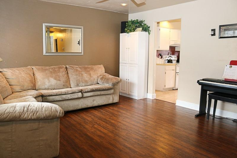 640 1/2 29 1/4 Road, Grand Junction, CO - USA (photo 3)