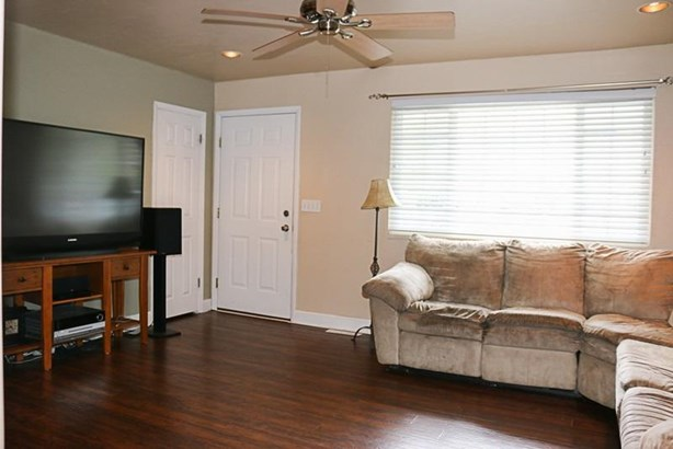 640 1/2 29 1/4 Road, Grand Junction, CO - USA (photo 4)