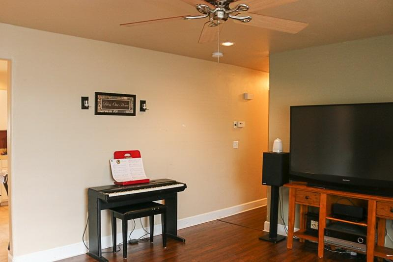 640 1/2 29 1/4 Road, Grand Junction, CO - USA (photo 5)