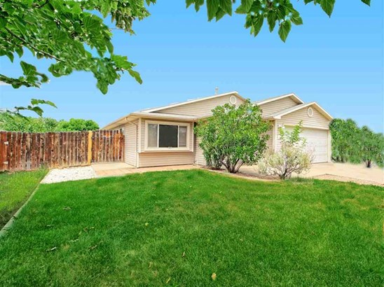 411 E Grove Drive, Grand Junction, CO - USA (photo 1)